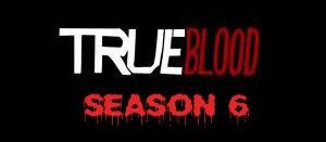 TB Season 6