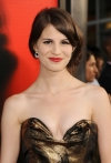 Q & A: Amelia Rose Blair (Willa) Talks True Blood and Eric Northman