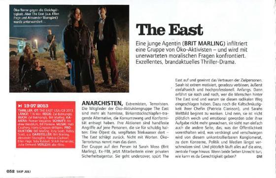 austrianmagazine