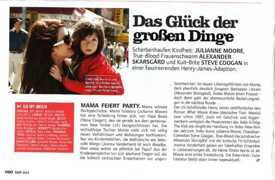 austrianmagazine1