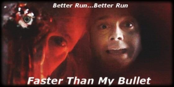 BetterRun
