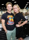Videos: True Blood's Comic Con 2013 Panel