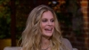 Kristin Bauer van Straten Chats with VH1 & Good Day L.A.