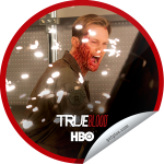 Eric Stickers on GetGlue