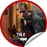 true_blood_eric_loses_nora