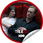true_blood_eric_turns_willa