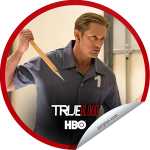 true_blood_eric_vs_pam