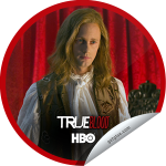 true_blood_medieval_eric
