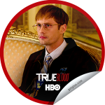true_blood_nerd_eric