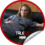 true_blood_season_6_expert