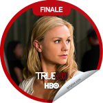 true_blood_season_6_finale