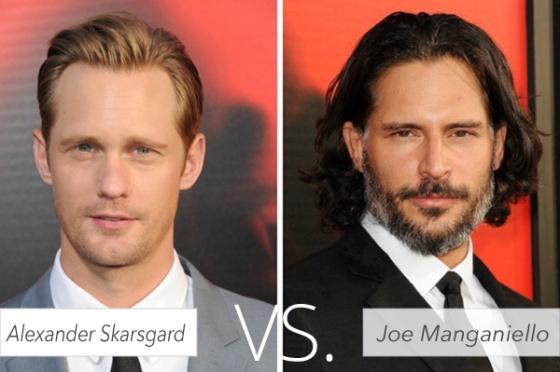 whos-hotter-alexander-skarsgaard-or-joe-manganiello-main