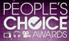 True Blood Nominated for People's Choice Award