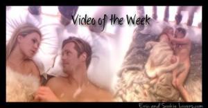 video-of-the-week1