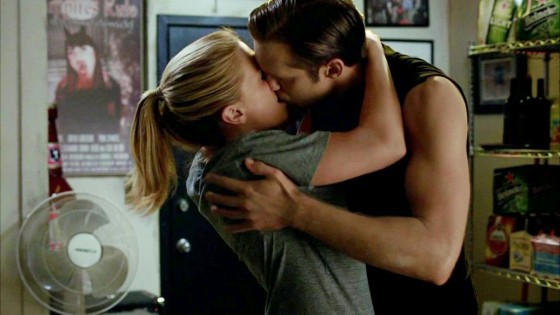 eric-sookie-kiss5-1024x576