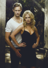 Rank The Best Couples/Duo's OnTV