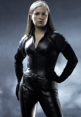 anna-paquin-rogue-promopic