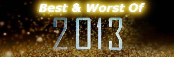Best&Worst