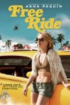 "Anna Paquin's ""Free Ride"" Official Promo!"