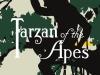 "Samuel L Jackson in ""Tarzan"" Talks"