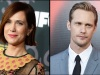 "Alexander Skarsgard Joins ""Diary of a Teenage Girl"""
