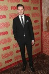 HBO+Post+2014+Golden+Globe+Awards+Party+Arrivals+s7xL5jnAZAml