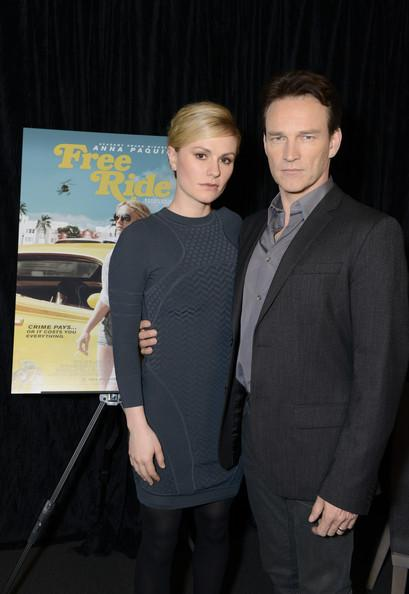 photos-anna-paquin-and-stephen-moyers-free-ri-L-RjV6XI