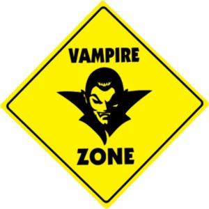 Sign_-_VampireZone