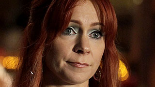 carrie-preston-true-blood-s3
