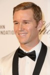 Ryan Kwanten warns not everyone will make it!