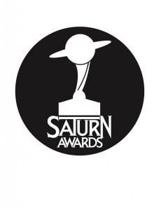 Saturn-Awards-Logo