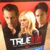 TV Guide's Summer Preview Reveals Some BS True Blood Spoilers