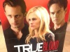 TV Guide's Summer Preview Reveals Some BS True BloodSpoilers