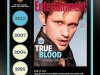True Blood Featured in EW
