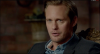 Farewell to True Blood Promo