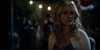 True Blood: Weeks Ahead Trailer