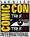 To SDCC We Go! True Blood PanelAnnounced