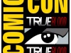 To SDCC We Go! True Blood Panel Announced