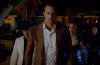 True Blood Season 7 Press Release For Episodes 7 &8