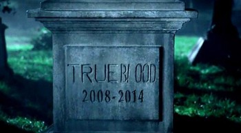 true-blood-season-7-teaser-trailer-350x193