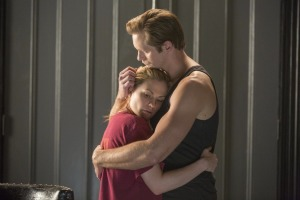 trueblood_071314_1200_article_story_large