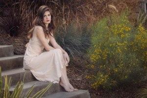 Amelia-Rose-Blaire