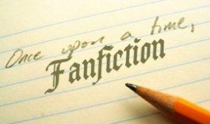 fanfiction_banner