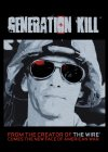 It's a Skars-A-Thon: Generation Kill