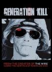 GK poster