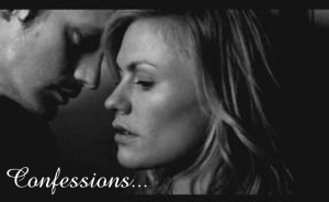 confessions-banner
