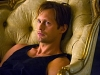 True Blood DVD Release & behind the scenes clips
